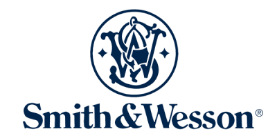 Logo Smith & Wesson